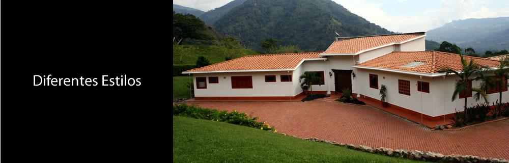 Alfarera pueblo viejo ladrillos tejas pisos for Plafones de techo y pared